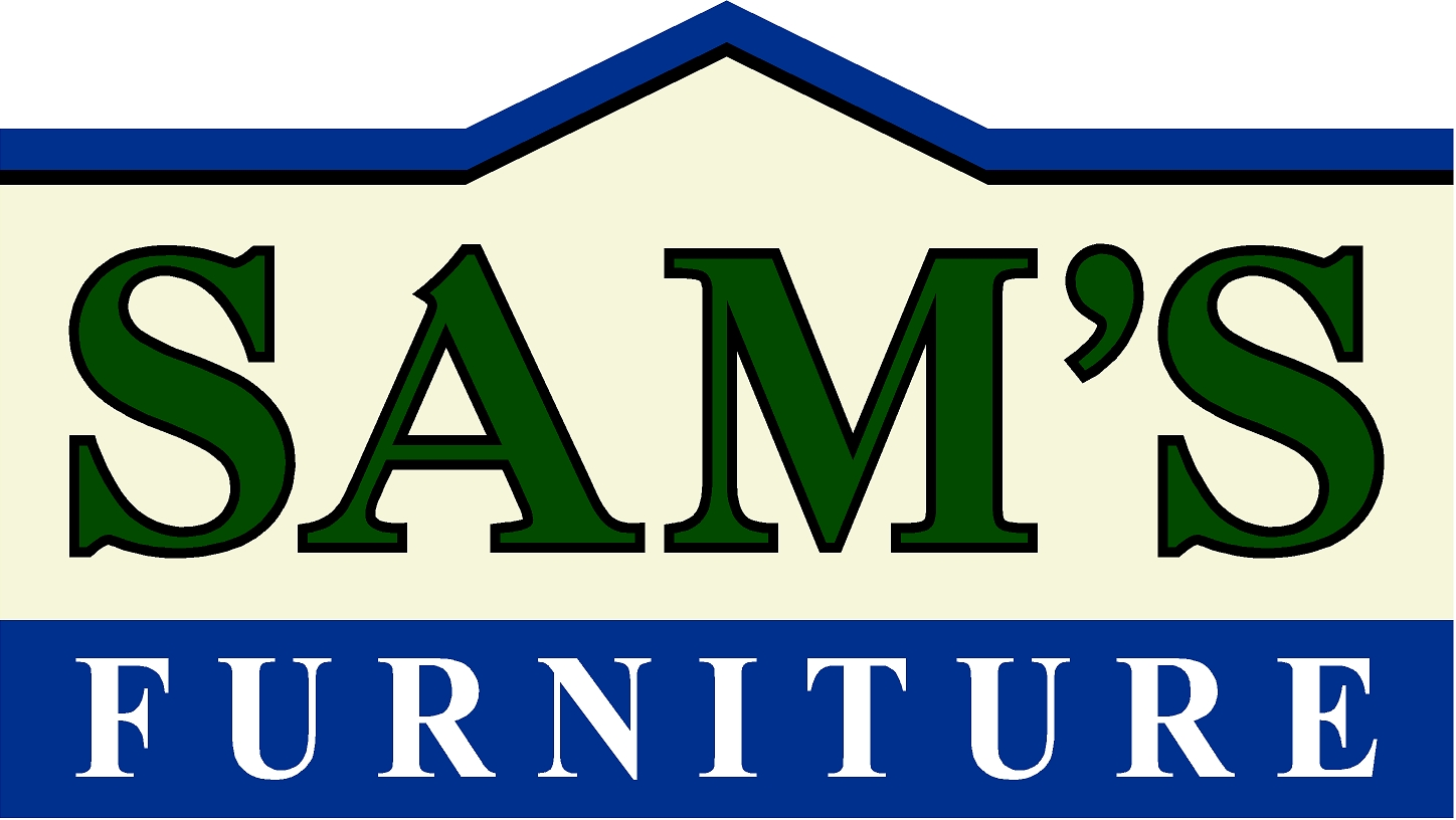 Sam S Furniture
