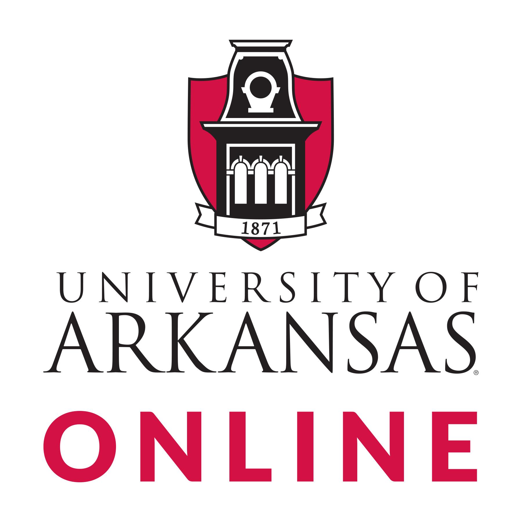 U Of Arkansas >> University Of Arkansas
