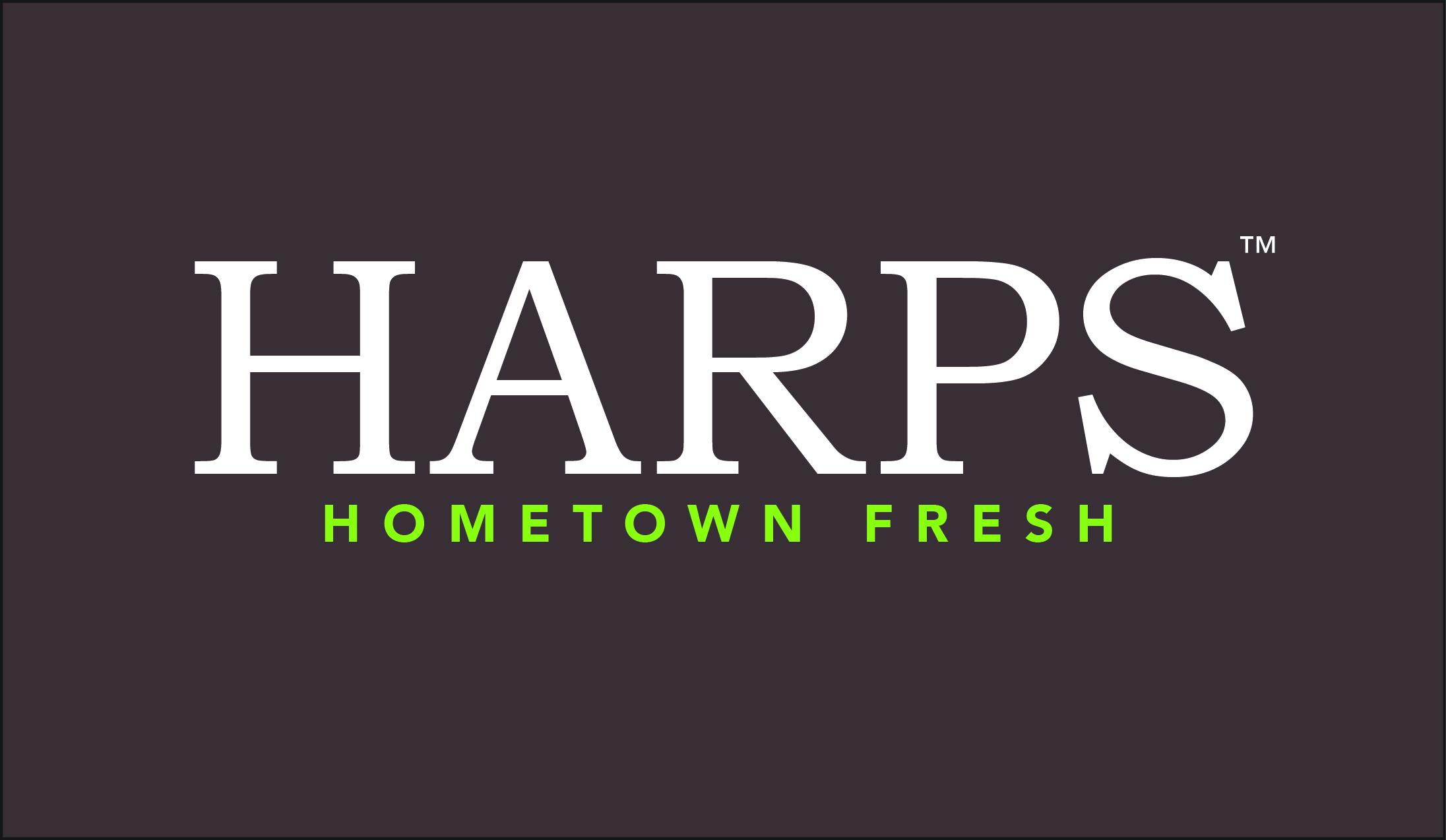 Harps Food Stores #170